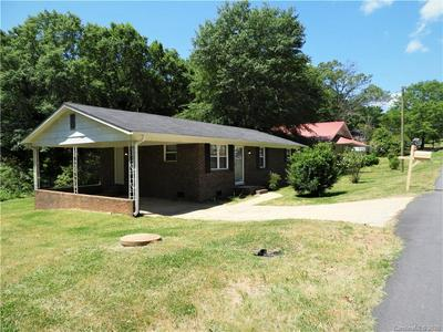 170 NEWLINE RD, Mooresboro, NC 28114 - Photo 2
