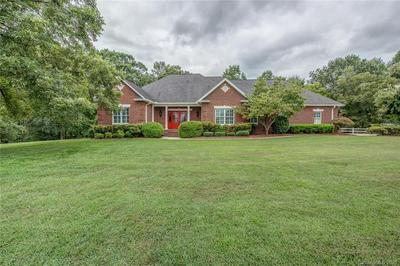 807 BORDERS RD, Shelby, NC 28150 - Photo 1