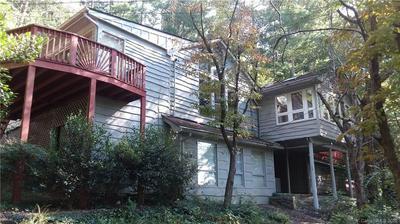 225 PATTON HILL RD # 225, Swannanoa, NC 28778 - Photo 2