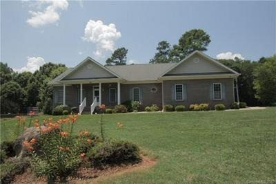106 BERACAH RD, Mooresville, NC 28115 - Photo 1