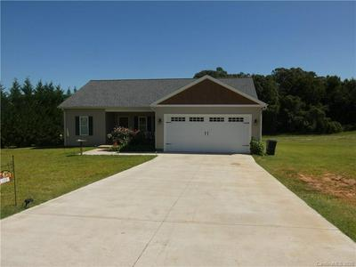 132 J T DR, Shelby, NC 28150 - Photo 1