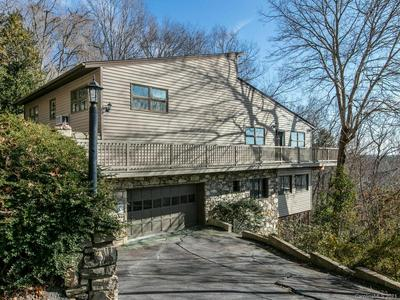 328 YOUNGS MOUNTAIN DR, Lake Lure, NC 28746 - Photo 2