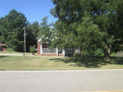 855 WIGHTMAN CHURCH RD # 8, Polkton, NC 28135 - Photo 2