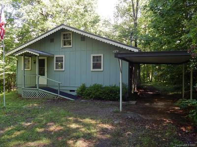 275 BARRETT RD, Balsam, NC 28707 - Photo 2