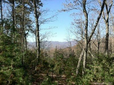 000 WESTERN MEANDER ROAD #50, Union Mills, NC 28167 - Photo 1