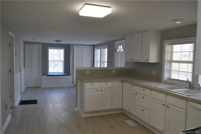 128 GRANT ST, SPINDALE, NC 28160 - Photo 2