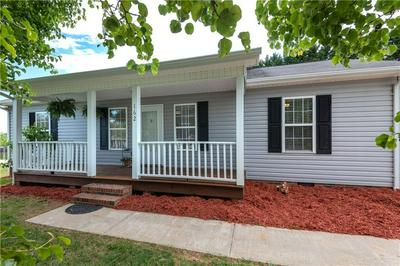 162 P LS PL, Taylorsville, NC 28681 - Photo 2