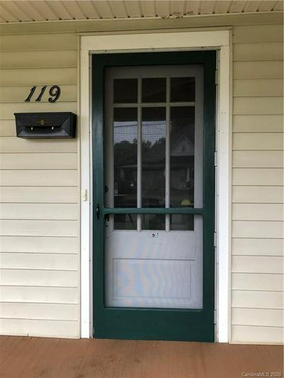 119 HEILIG AVE, Salisbury, NC 28144 - Photo 2