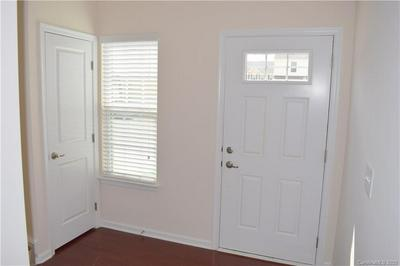 7455 RED MULBERRY WAY, CHARLOTTE, NC 28273 - Photo 2