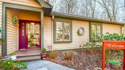 42 MULBERRY CT, Hendersonville, NC 28739 - Photo 1
