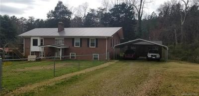 1304 32ND SE STREET, CONOVER, NC 28613 - Photo 1