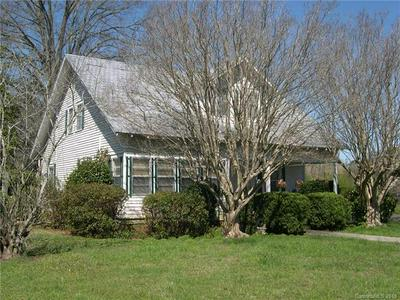 406 S LOVE CHAPEL RD, Stanfield, NC 28163 - Photo 1