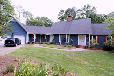 700 WILLIAMSBURG CT NE, Concord, NC 28025 - Photo 1