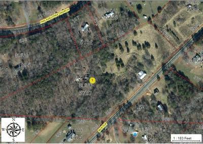 16515 BUSTER RD, Oakboro, NC 28129 - Photo 1
