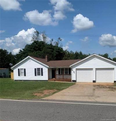236 MOUNT SINAI CHURCH RD, Shelby, NC 28152 - Photo 2