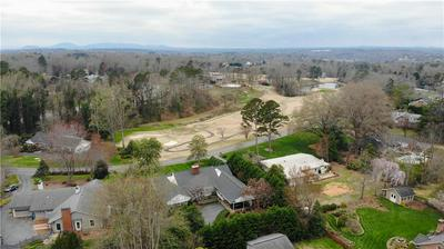 1830 2ND ST NW, HICKORY, NC 28601 - Photo 2
