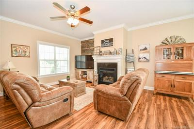 4119 HIGHLAND POINTE DR, Monroe, NC 28110 - Photo 2