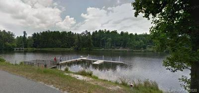 114 OSCELAKE WAY # 6, Hendersonville, NC 28739 - Photo 1