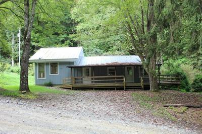 700 GASSAWAY RD, Bryson City, NC 28713 - Photo 1
