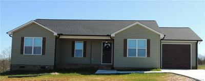 4173 ROLLING CREEK DR, VALE, NC 28168 - Photo 1