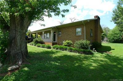 533 SAIN RD # 5, Mocksville, NC 27028 - Photo 2