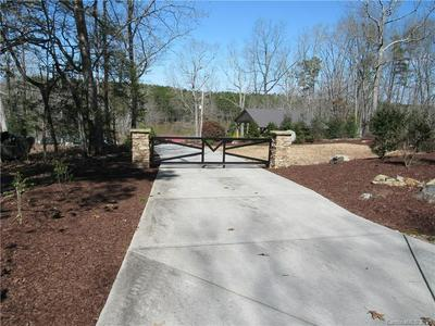 936 PANTHER POINT RD, RICHFIELD, NC 28137 - Photo 2