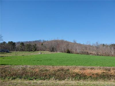000 SILAS DEAL ROAD, TAYLORSVILLE, NC 28681 - Photo 1