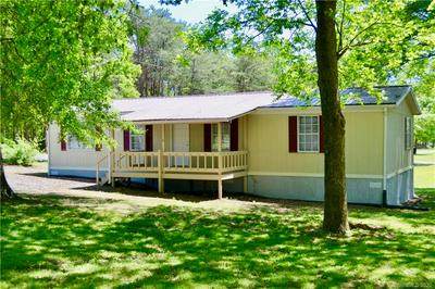 523 NEW HOUSE RD, Ellenboro, NC 28040 - Photo 1