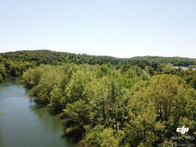 8 & 9 MYSTIC LANDING TRAIL, Marion, NC 28752 - Photo 1