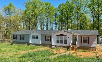 162 SHORT RD, Ellenboro, NC 28040 - Photo 1