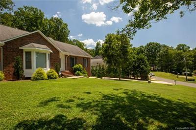 675 NORMANDY RD, Mooresville, NC 28117 - Photo 1