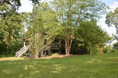 929 CAMP CREEK RD, Union Mills, NC 28167 - Photo 1