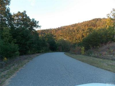 LOT 8 LICK MOUNTAIN DRIVE, Hudson, NC 28638 - Photo 1