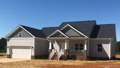 3119 ORGAN CHURCH RD, Rockwell, NC 28138 - Photo 1