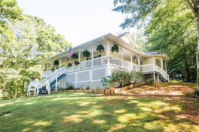 5578 OLD FORT SUGAR HILL RD, Marion, NC 28752 - Photo 1