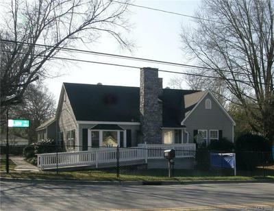 1806 LANE ST, KANNAPOLIS, NC 28083 - Photo 1