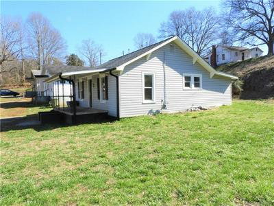 166 FLORIDA AVE, SPINDALE, NC 28160 - Photo 2