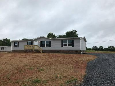 2028 CARPENTERS SQUARE RD # 22, Crouse, NC 28033 - Photo 1