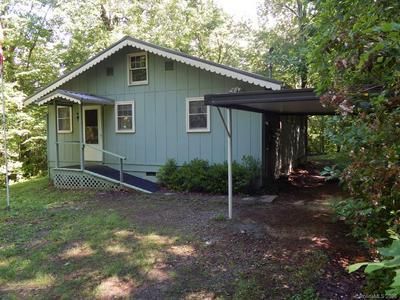 275 BARRETT RD, Balsam, NC 28707 - Photo 1
