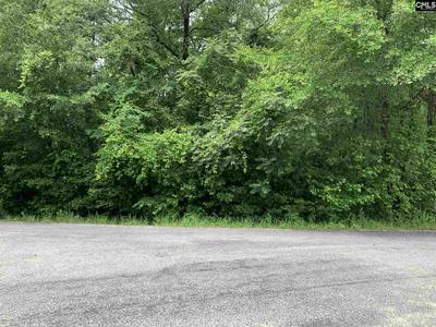 130 PALMETTO RD, Winnsboro, SC 29180 - Photo 1