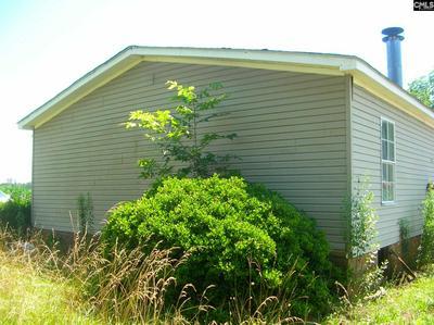 4522 DEADFALL RD, Newberry, SC 29108 - Photo 2