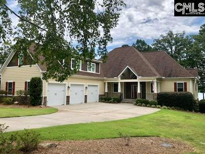 104 HARVEST MOON DR, Leesville, SC 29070 - Photo 1