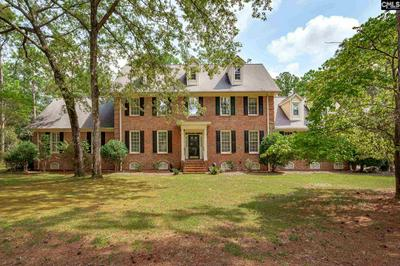 814 HUNTER HILL RD, Camden, SC 29020 - Photo 2
