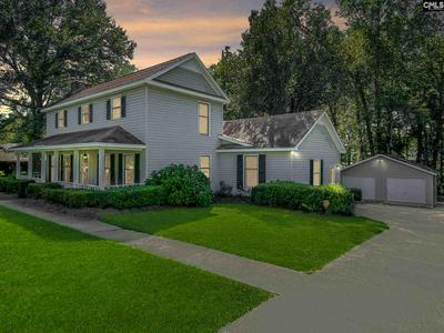1080 TWIN LAKES DR, Sumter, SC 29154 - Photo 2