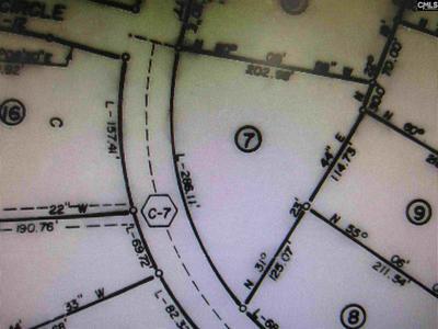 834 WOODGATE RD, CAMDEN, SC 29020 - Photo 1