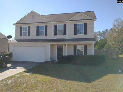 157 TEA OLIVE AVE, Lexington, SC 29073 - Photo 1