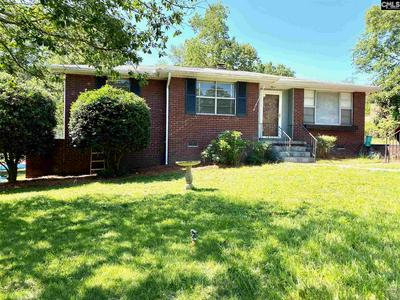 1343 KARLANEY AVE, Cayce, SC 29033 - Photo 1