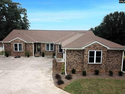 81 HOWARD LIPSCOMB DR, Prosperity, SC 29127 - Photo 2