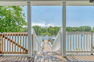 118 MALLARD COVE CT, Chapin, SC 29036 - Photo 2