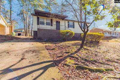 4527 WILLIAMSBURG DR, Columbia, SC 29203 - Photo 1